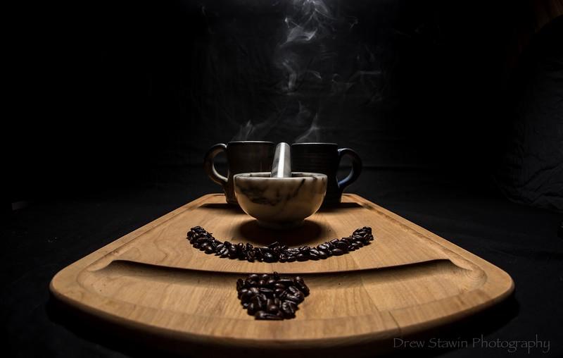 2019.08.07 D750 coffee_34.jpg