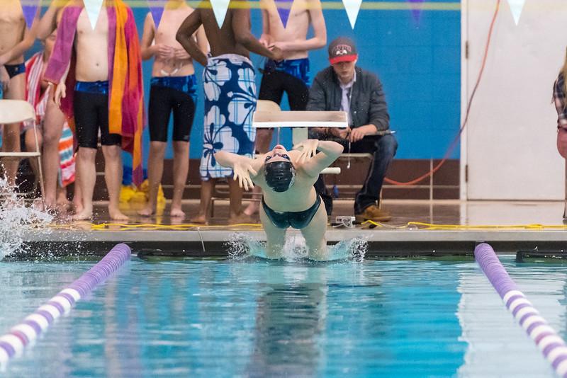 2018_KSMetz_Jan17_SHS Swimming Manhattan_NIKON D5_1089.jpg