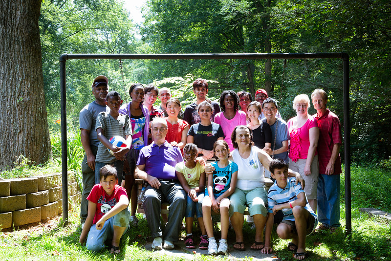 20-2013-New LIfe Camping-2013-WX4A8136.jpg