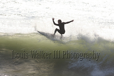 Surfing - September 28, 2009