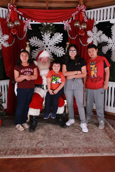 Santa Days_C2 (108).JPG