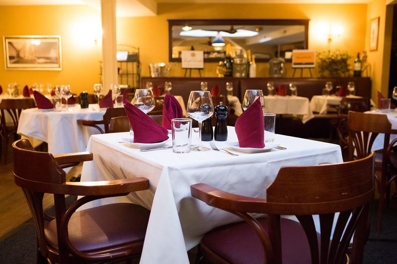 restaurant-131.jpg