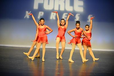 CPA Dance Academy