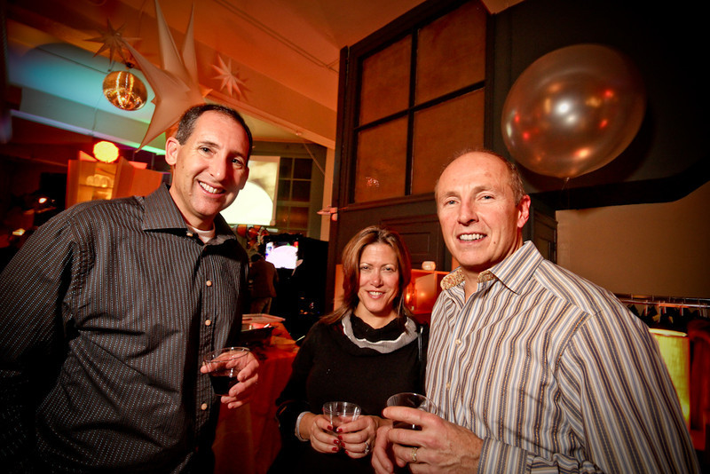Spyglass 2011 Holiday Party-92.jpg