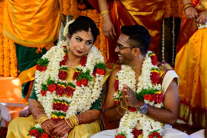 2019-12-Ganesh+Supriya-5283.jpg