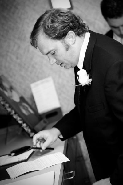 wedding-1097-2.jpg