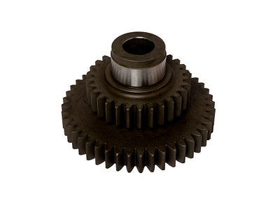 MASSEY FERGUSON TOP PTO GEAR 3582658M1