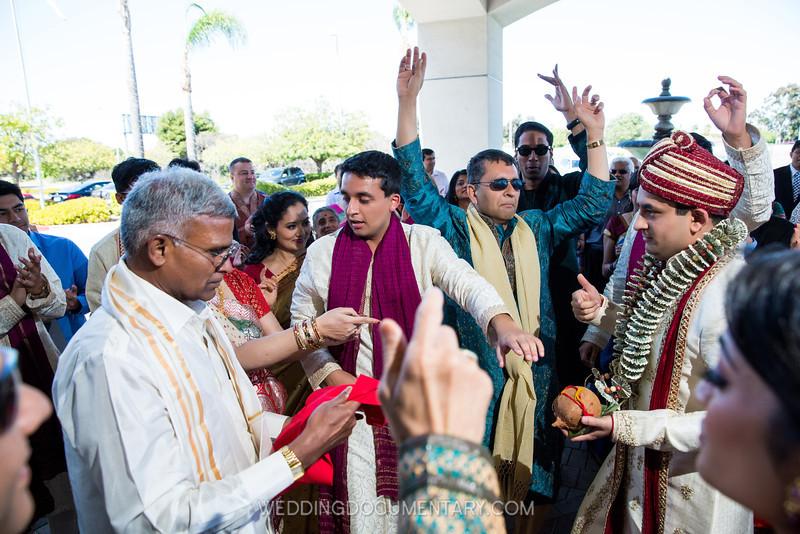 Sharanya_Munjal_Wedding-438.jpg