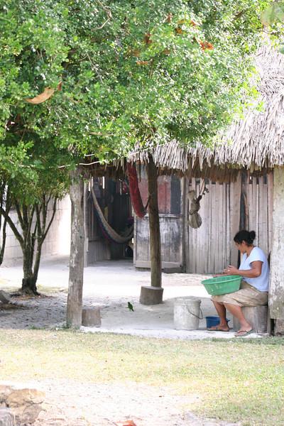 Guatemala Tikal 0 026.JPG