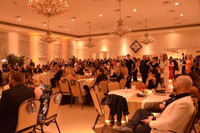 OTF ALS Charity Gala - 3.23.18