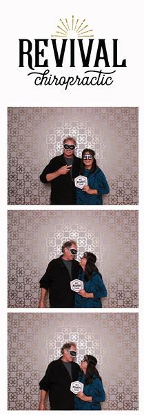 Photo_Booth_Studio_Veil_Minneapolis_105.jpg