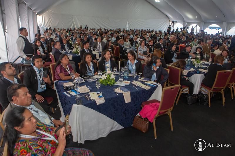 2018-10-23-Guatemala-Hospital-058.jpg