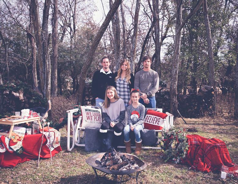 Davis Family 011.jpg