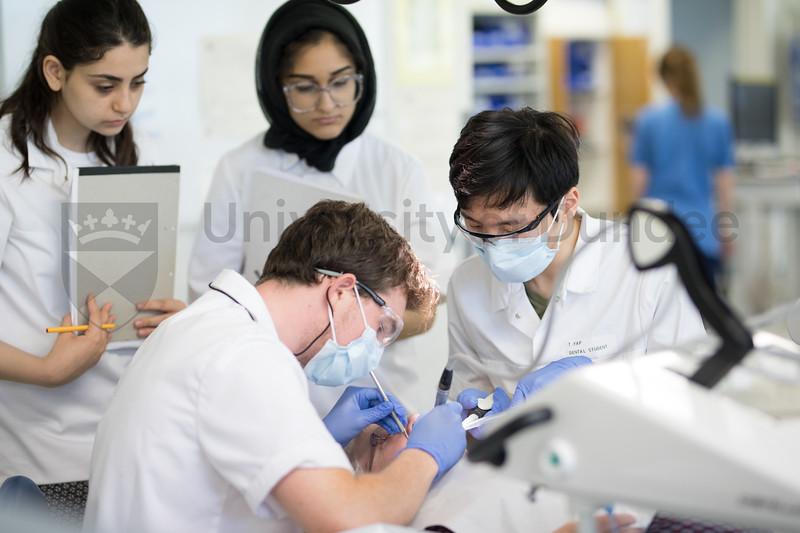 sod-ug-lab-patients-0617-29.jpg