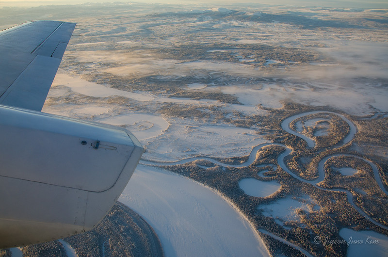 USA-Alaska-Arctic-Flight-3639.jpg