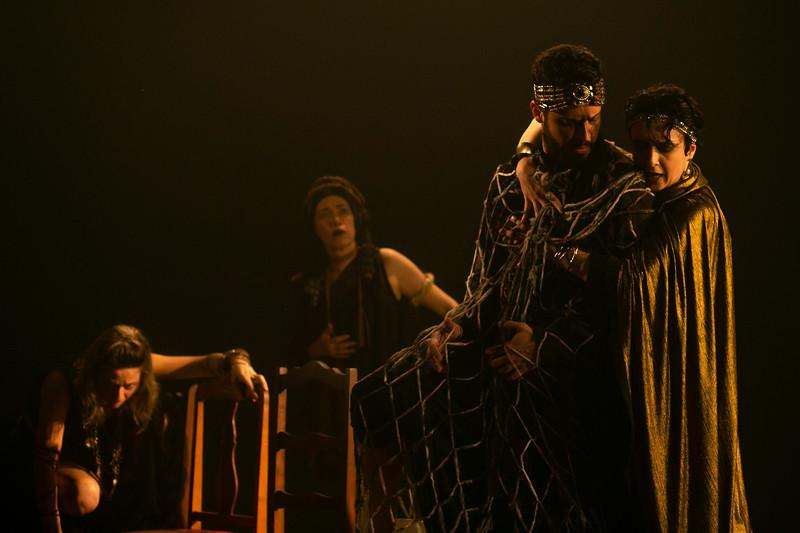 Allan Bravos - Fotografia de Teatro - Agamemnon-313.jpg