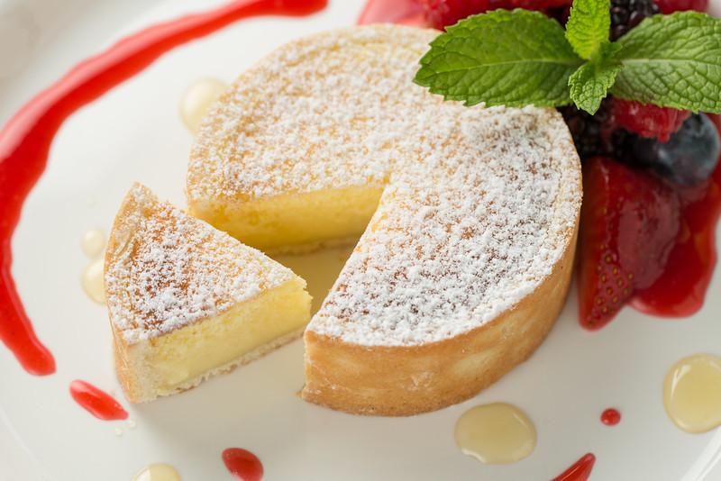 murray.pastry.124.jpg