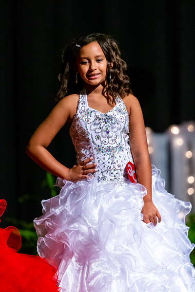 Little_Miss_LHS_200919-1532.JPG
