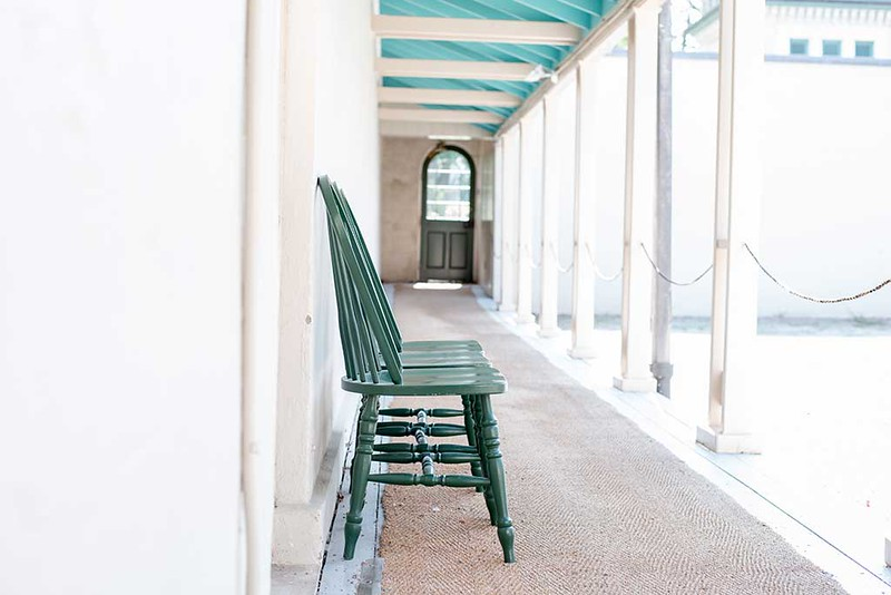 Long-Hallway-Green-Chairs-HorizontalLR.jpg