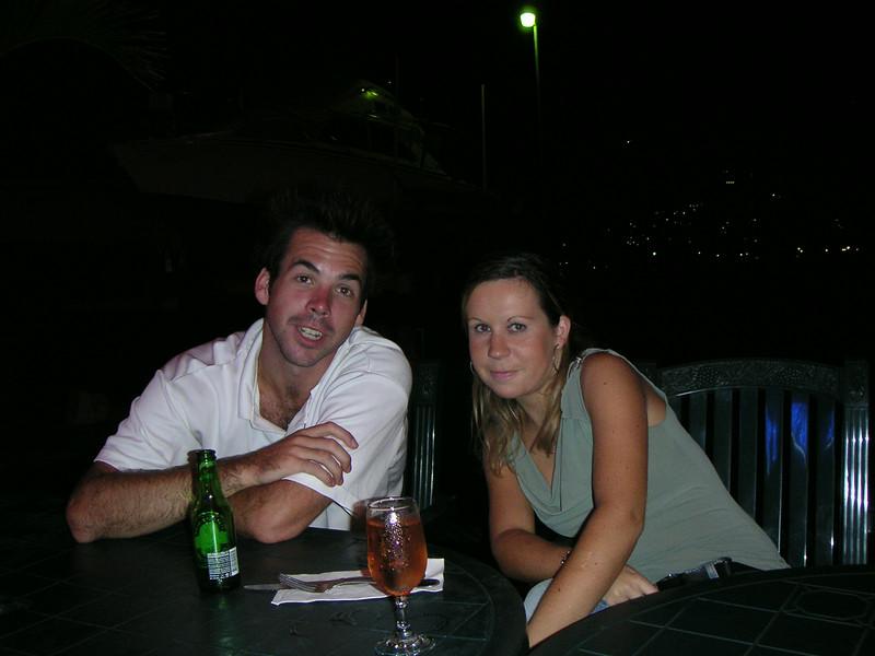 25 Jon and Katherine.JPG