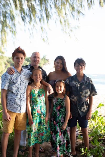 Kauai family photos-11.jpg