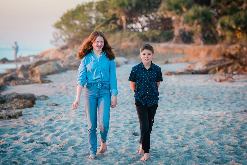Meg&Mike-094.jpg