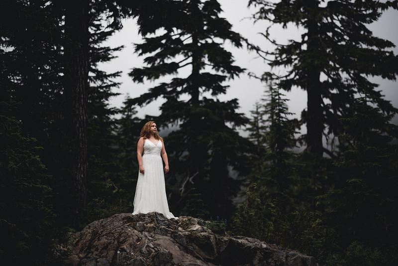 Travel Adventure Wedding Photographer - Mt Rainier - Rose-22.jpg