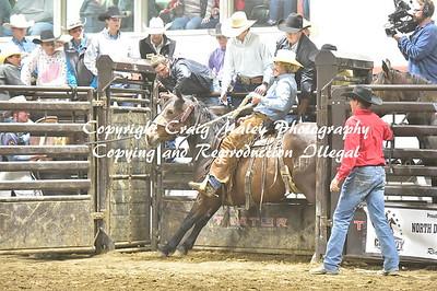 WILD RIDE 9-27-2019