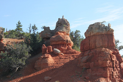 04 - Red Canyon
