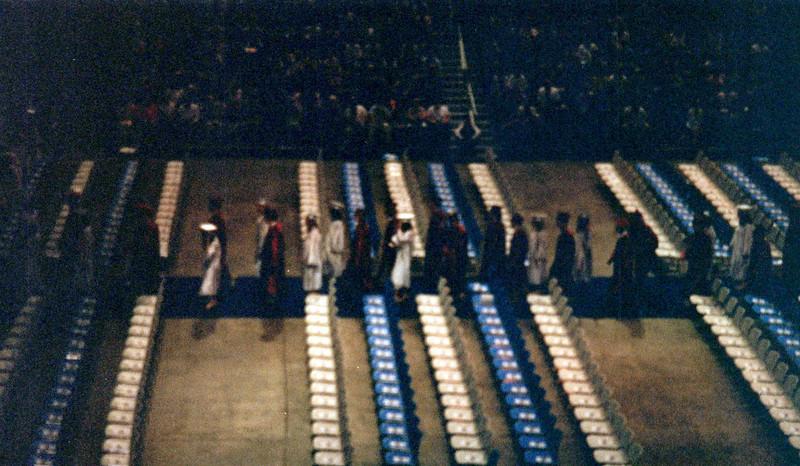 2004_May_Sean Graduation_0006_a.jpg