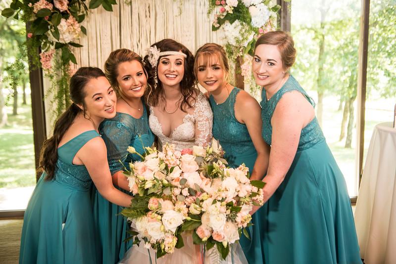 Weddings_116.jpg