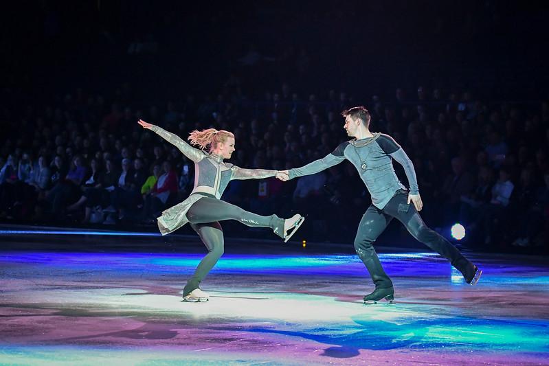 2017-05-06 Stars on Ice