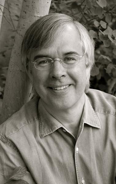 Michael Carlisle, Literary Agent
