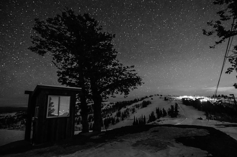 Powder Mountain-20150418-2026.jpg