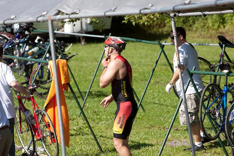 Willow Creek Triathlon_080209_SM_293.jpg
