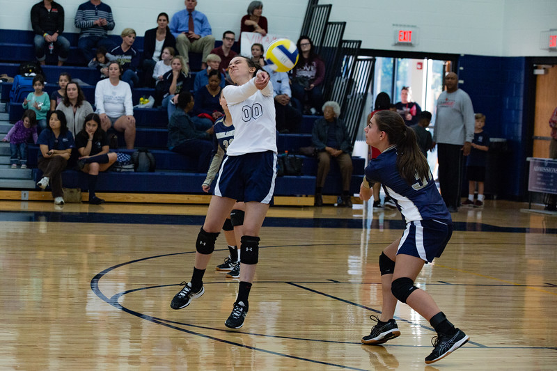 2018 09 28 HLS VolleyBall  HR  SCA-27.jpg
