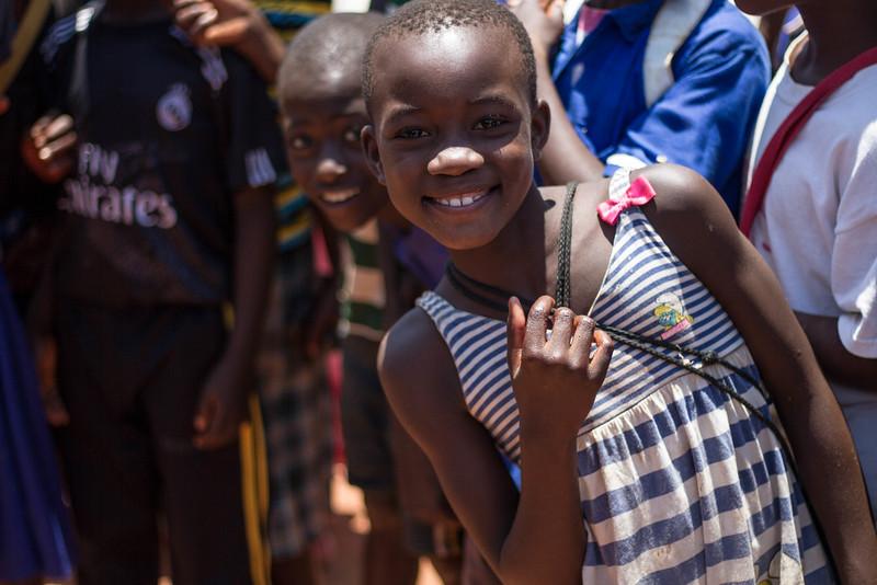 Malawi  (33).jpg
