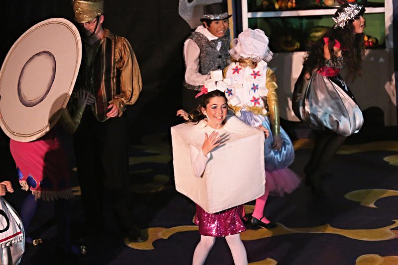 Debbie Markham Photo-Closing Performance-Beauty and the Beast-CUHS 2013-129.jpg