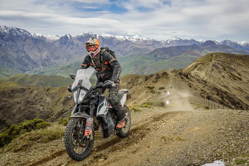 2019 KTM New Zealand Adventure Rallye (996).jpg