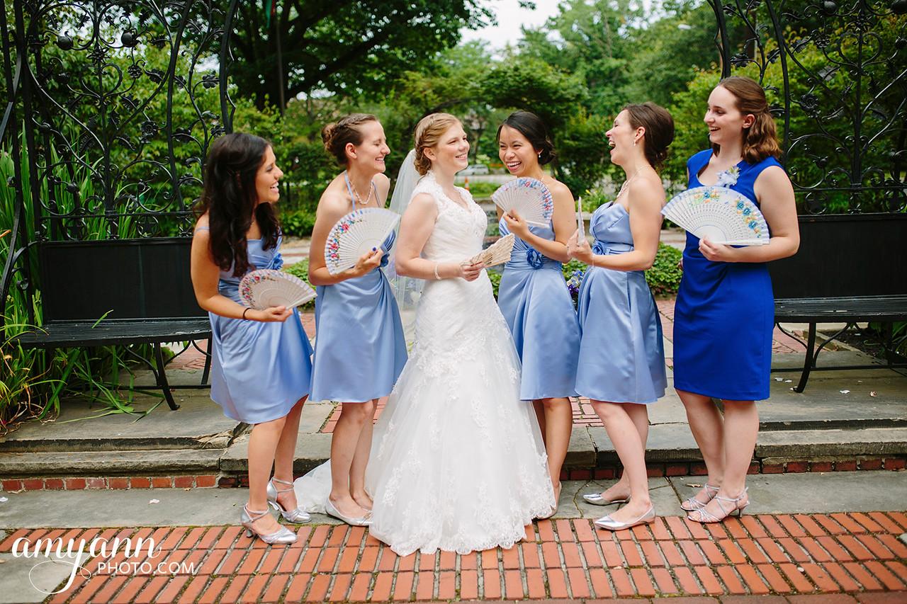 jenjohn_weddingblog026