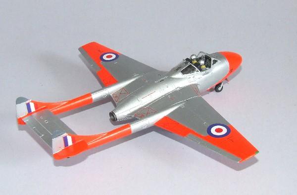 Vampire T.11 RAF, 12s.jpg