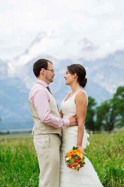 wedding-color-254.jpg