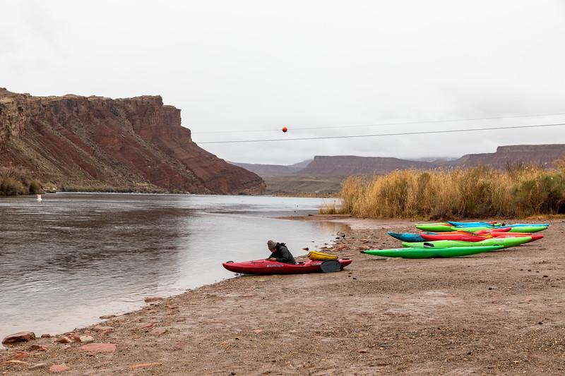lees-ferry-navajo-bridge-9.jpg