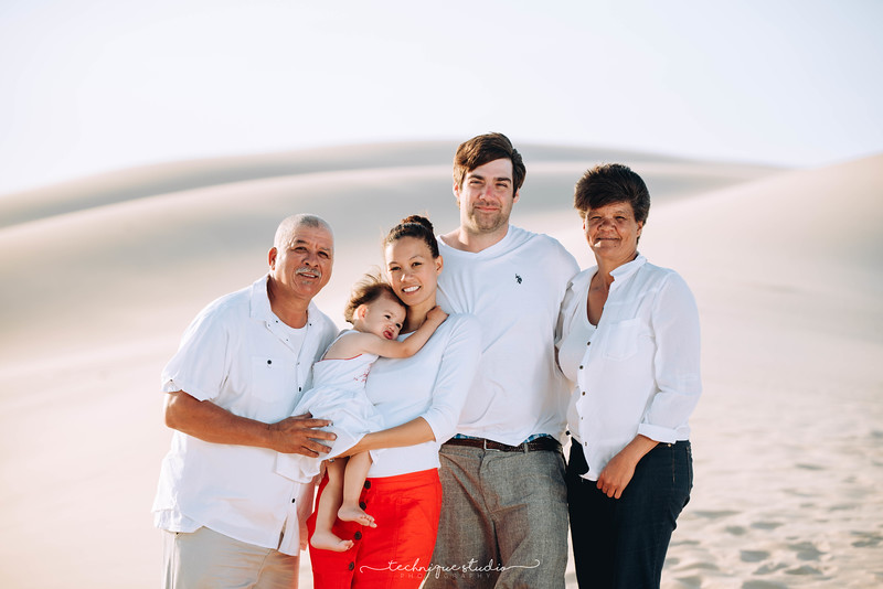 FAMILY -13.JPG