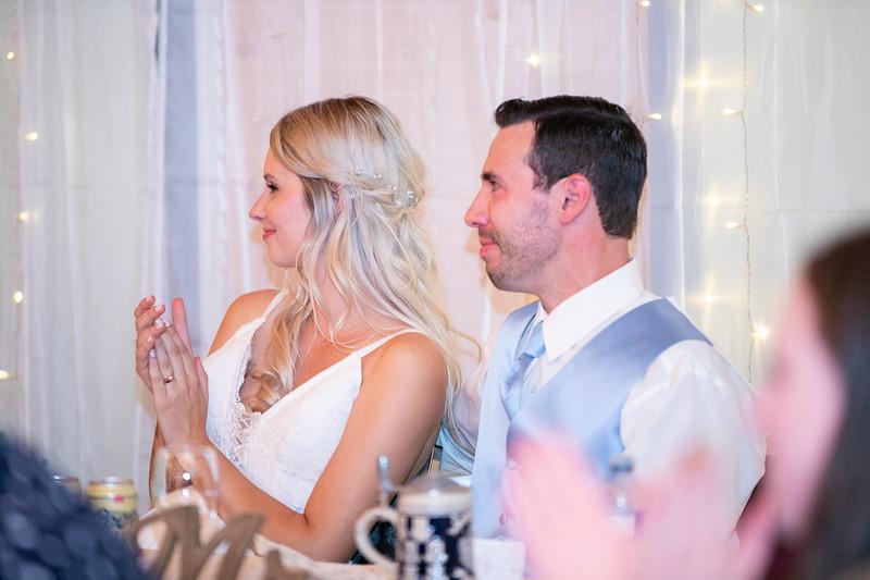 salmon-arm-wedding-photographer-highres-4167.jpg