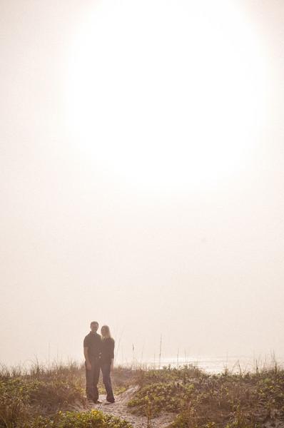 Jason & Mary -39.jpg