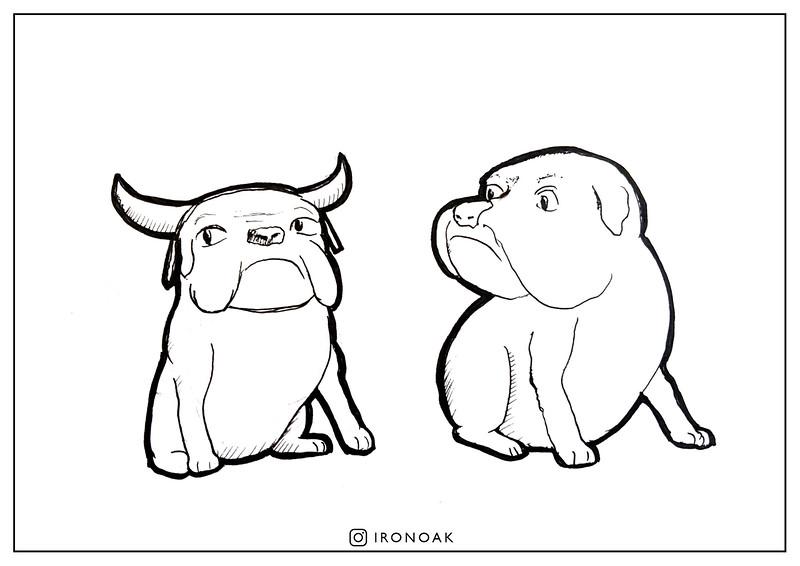 09 Bull Dogs.jpg