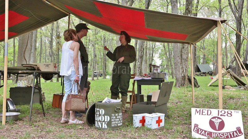MOH Grove WWII Re-enactment May 2018 (1254).JPG