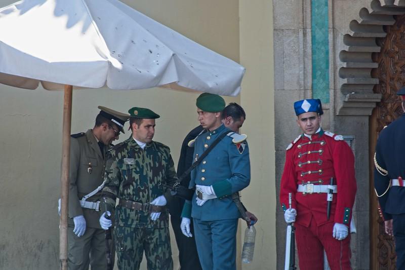 morocco 2018 copy33.jpg