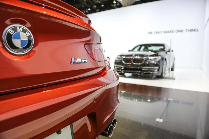 Tagboard LA Auto Show-502.jpg
